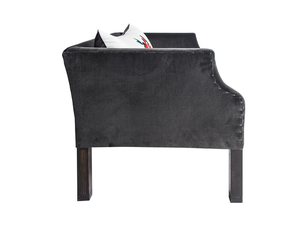 love me tender sofa/lorraine osborne