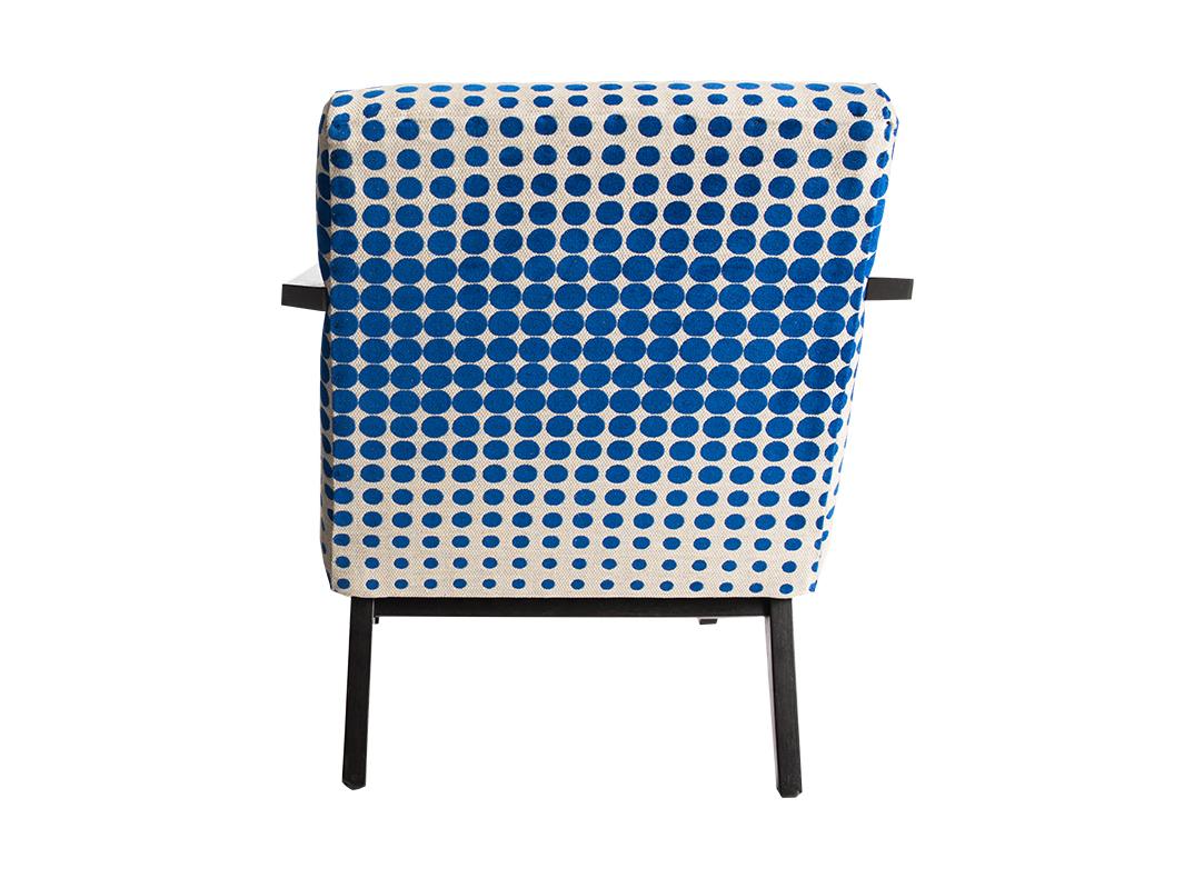 checkout chair by lorraine osborne