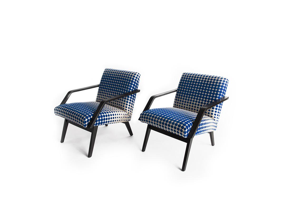 lorraine osborne.checkout chairs