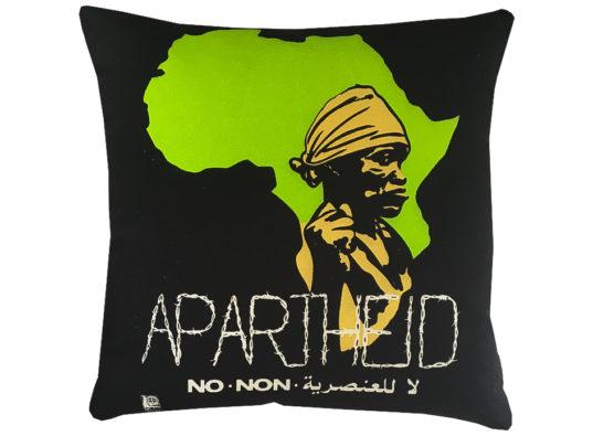 lorraine osborne_apartheid 2